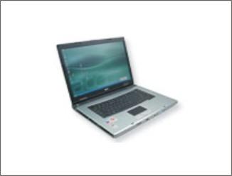 Levné počítače společnosti Acer se objeví v druhé půlce roku