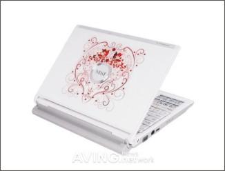 MSI a notebook PR200 Beloved Edition