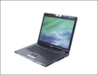 Acer vypustí v blízké době notebooky s Blu-ray mechanikou