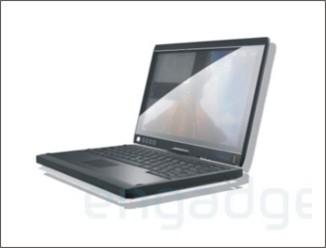 Společnosti Dell unikly informace o tabletu Latitude XT2