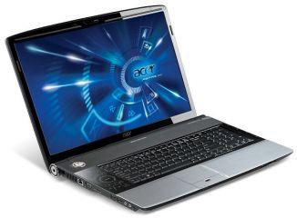 Centrino Notebook s Full-HD displejem a 5.1 kanálovým zvukem