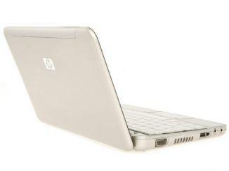 HP útočí na poli malých notebooků
