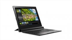 Modulární ThinkPad X1 Tablet přichází na český trh