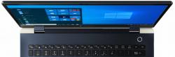 """Nejlehčí notebook na světě s 13,3"""" od firmy Dynabook"""