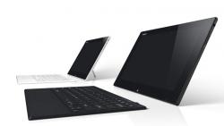 Sony VAIO Tap 11! Tablet, který si můžete postavit