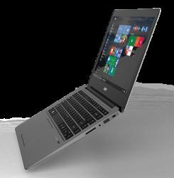 Nový tenký notebook ACER TravelMate X3 je určen pro profesionály, kterým záleží na designu