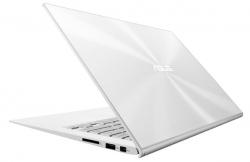 Asus Zenbook NX500 slibuje rozlišení 4k!