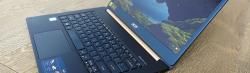 Notebook Acer Swift 5 zůstává nejlehčím 14 palcovým notebookem na světě