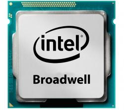 Procesory Intel Broadwell očekávejte v roce 2014