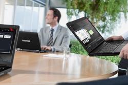 Jak si správně vybrat notebook pro podnikání?