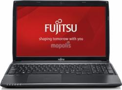 Fujitsu Lifebook A544! Klasika za příjemnou cenu