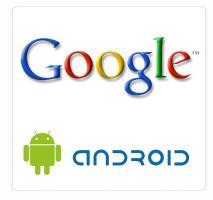 Android – Když se daří, tak se daří
