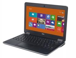 Dell Latitude E7240: pro Vaš business vše!
