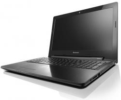 Lenovo IdeaPad Z50: multimediál nabídne i herní schopnosti