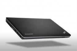 Nové notebooky ThinkPad Edge pro podnikatele