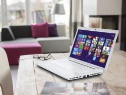 Toshiba Satellite C75! Levný notebook do každé domácnosti