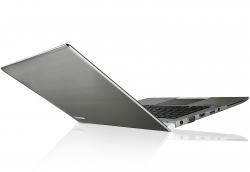 dotykové notebooky Portege Z30t přicházejí na náš trh