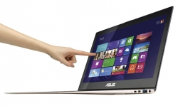 Ultrabook ASUS ZENBOOK Touch UX31A-C4027P